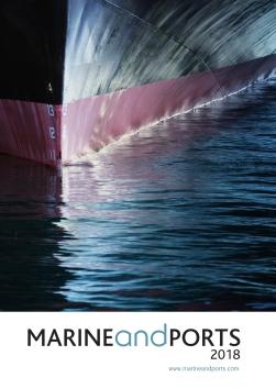 Marine And Ports
